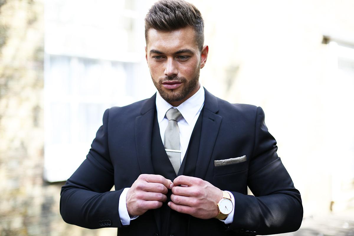 Suit 6
